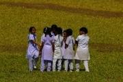 Sri Lanka_S_-745