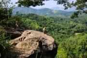 Sri Lanka_S_-773