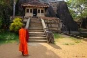 Sri Lanka_S_-83
