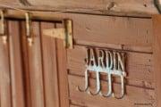 CVO_Jardin_140420