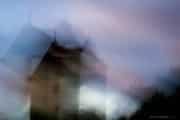 Chateau hante_140529