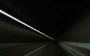 Tunel_131225