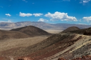 Californie_death valley_1