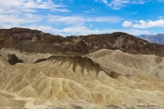 Californie_death valley_10