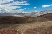 Californie_death valley_2