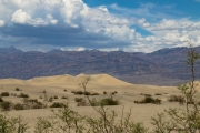 Californie_death valley_4