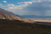 Californie_death valley_6