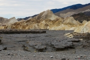 Californie_death valley_7