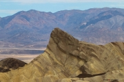Californie_death valley_9