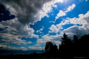 Morges_150620-18