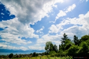 Morges_150620-19