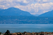 Morges_150620-22