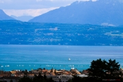 Morges_150620-3