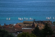 Morges_150620-4