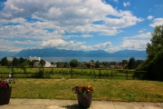 Morges_150620-7