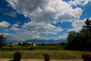 Morges_150620-8